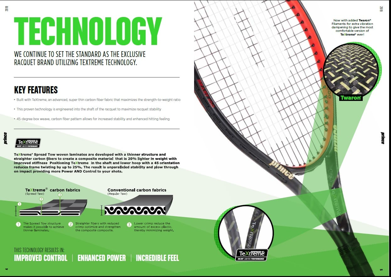 a01f387fc7bf5 tennis racquet Archives - SPORTSMATCH